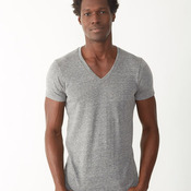 Eco-Jersey Boss V-Neck T-Shirt