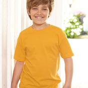 Ecosmart™ Youth Short Sleeve T-Shirt