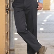 Modern Fit Industrial Pants