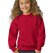 Ecosmart® Youth Crewneck Sweatshirt