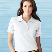Ladies' Performance Jersey Sport Shirt