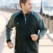 CLIMAWARM® Plus Full Zip Jacket