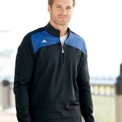 CLIMAWARM® Plus 1/4 Zip Jacket