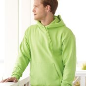 Ecosmart® Hooded Sweatshirt