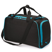 29.2L Sweeper Training Duffel Bag