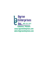 Byrne Enterprises, Inc.